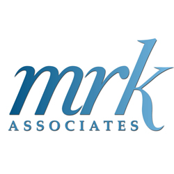 MRK Associates